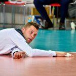 Transfery: Patryk Czarnowski odchodzi z ZAKSY