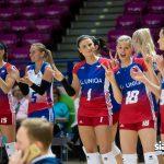 Kw. MŚ 2018 [K]: Czeszki wyszarpują nam zwycięstwo!