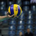 FIVB wprowadzi nowe, kontrowersyjne zasady?
