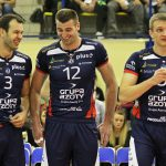 Transfery: HIT! Grzegorz Bociek zasili drużynę Aluron Virtu!