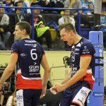 Transfery: Wielokrotny medalista Polski w PGE Skrze Bełchatów
