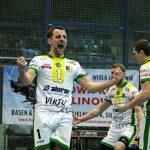 Transfery: Mistrz I Ligi zagra w BBTS-ie!
