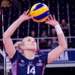 Transfery: Joanna Wołosz rozstaje się z Chemikiem