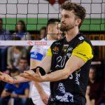 Transfery: Michał Masny w Cuprum Lubin!