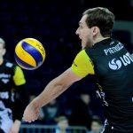 Transfery: Bartosz Pietruczuk opuszcza Gdańsk