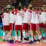 LŚ 2017: Znamy skład biało-czerwonych na kolejny turniej!