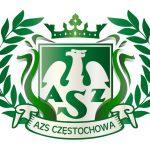 PlusLiga: AZS Częstochowa składa protest po barażach