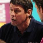 Transfery: Patrick Duflos nowym trenerem Cuprum Lubin
