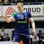 Bartłomiej Kluth dla s-w-o.pl: Wygraliśmy całą drużyną