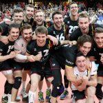 LŚ 2017, gr. I1: Włosi bez szans na Final Six