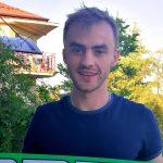 Transfery: BBTS Bielsko-Biała ma nowego atakującego