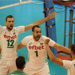 LŚ 2017, gr. E1: Polacy po tie-breaku ulegają Bułgarom