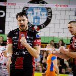 Transfery: Fabian Drzyzga w Olympiakosie Pireus!