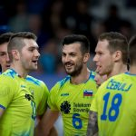 LŚ 2017: Słowenia w finale II dywizji!