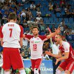 LŚ 2017: Przed meczem Polska – Bułgaria