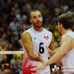 Transfery: Reprezentant Kanady wzmocni Espadon
