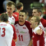 LŚ 2017: Przed meczem Polska – Iran