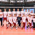 MŚ U-21 [M]: Wysokie zwycięstwo biało-czerwonych na inaugurację!
