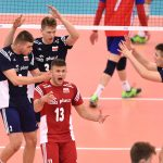 MŚ U-21 [M]: Drugie zwycięstwo Polaków