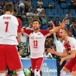 LŚ 2017: Skład i terminarz reprezentacji Polski na turniej w Katowicach i Łodzi