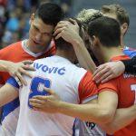 LŚ 2017, gr. D1: Serbowie wygrywają w irańskim kotle!