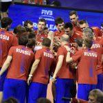 LŚ 2017, grupa H1: Spodek nie przyniósł szczęścia Polakom