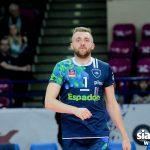 Transfery: Janusz Gałązka zostaje w Szczecinie