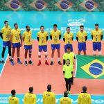 Final Six 2017: Przed finałem Brazylia – Francja