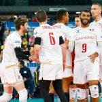 Final Six 2017: Francja ostatnim półfinalistą!