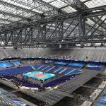LŚ 2017: Terminarz Final Six