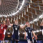 MŚ U-21 [M]: Polacy meldują się w wielkim finale!