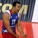 Pan American Cup: Wyniki II dnia turnieju