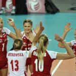 WGP 2017: Biało-czerwone z kolejnym zwycięstwem!