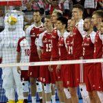 ME 2017: Szeroki skład reprezentacji Polski na Mistrzostwa Europy