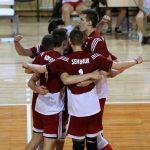 MŚ U23: Polacy poznali rywali