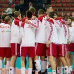Polacy przegrali pierwszy sparing ze Słowenią