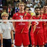 #EuroVolleyM2017: Transmisje meczów [27.08.2017]