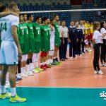 #EuroVolleyM2017: Baraże: Bułgaria w ćwierćfinale!