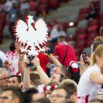 #EuroVolleyM2017: Transmisje meczów [26.08.2017]