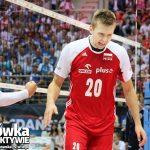 #EuroVolleyM2017: Mateusz Bieniek: Musimy nakręcać się swoją dobrą grą