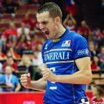 Benjamin Toniutti dla s-w-o.pl: Poziom PlusLigi w nowym sezonie będzie bardziej wyrównany