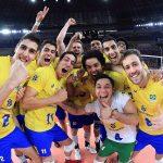 MŚ U-23: Brazylijczycy pokonują biało-czerwonych po zaciętym boju!