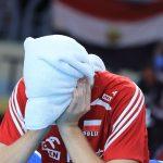 MŚ U-23: Polska przegrywa z Egiptem na zakończenie fazy grupowej