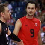 Jason DeRocco dla s-w-o.pl: Nasza drużyna jest w Polsce traktowana doskonale