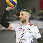 Transfery: Milan Katić wraca do PGE Skry, bełchatowianie kompletują skład