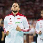 #EuroVolleyM2017: Bartosz Kurek: Potrafimy grać dobrą siatkówkę, tylko musimy się troszkę odblokować