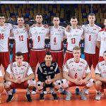 MŚ U-23 [M]: Zwycięstwo biało-czerwonych na inaugurację!