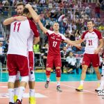 ME 2017: Skład reprezentacji Polski na LOTTO EUROVOLLEY Poland 2017