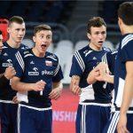 MŚ U23: Pewne zwycięstwo biało-czerwonych