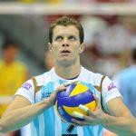 Transfery: Rodrigo Quiroga siatkarzem Jastrzębskiego Węgla!